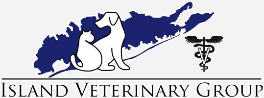 Island Vet Group | Huntington Veterinarian and Mobile Vet